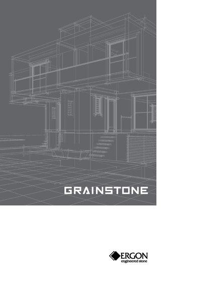 Grainstone (ru)