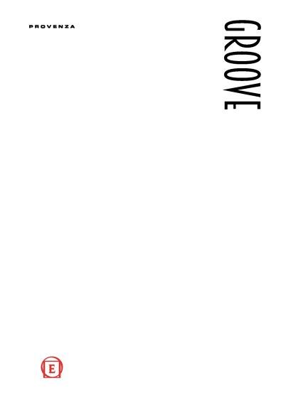 Groove – Provenza