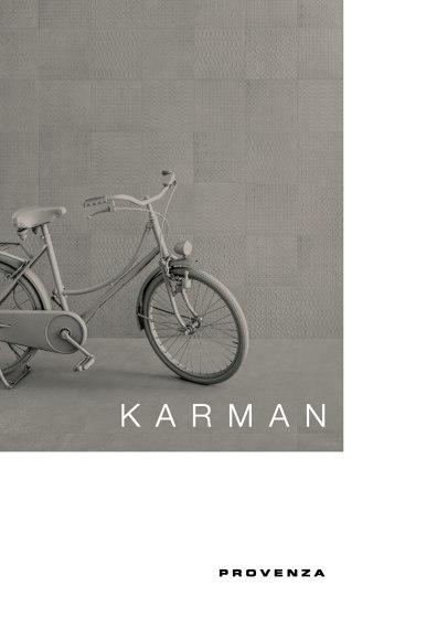 Karman (ru)