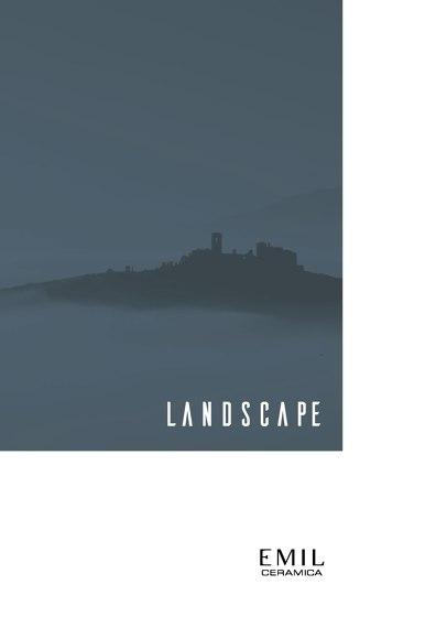 LANDSCAPE (ru)