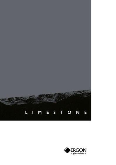 Limestone (ru)