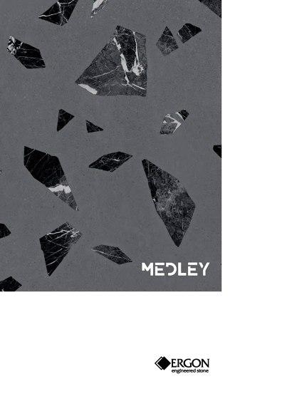 MEDLEY (ru)