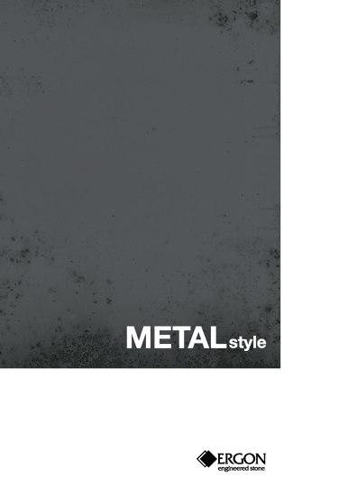 Metal Style (ru)