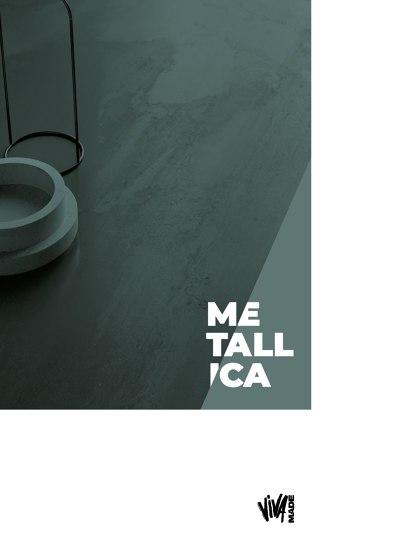 METALLICA (ru)