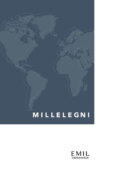 MILLELEGNI (ru)