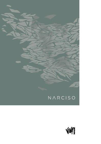 Narciso (ru)