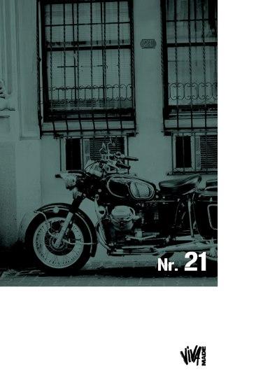 Nr. 21 (ru)