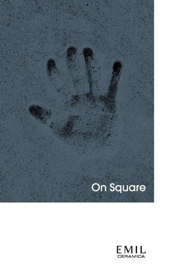 On Square (ru)