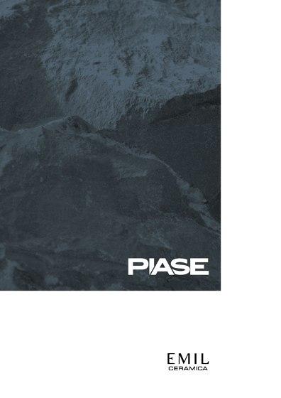 Piase (ru)