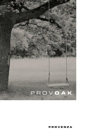 Provoak (ru)