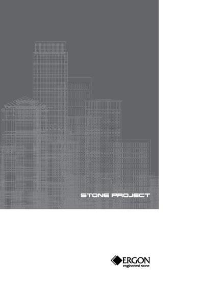 Stone Project (ru)