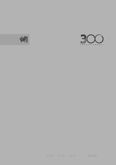 Viva - 300