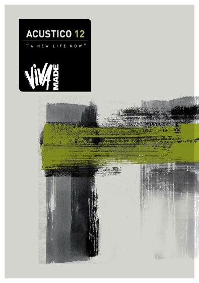 Viva - Acustico 12