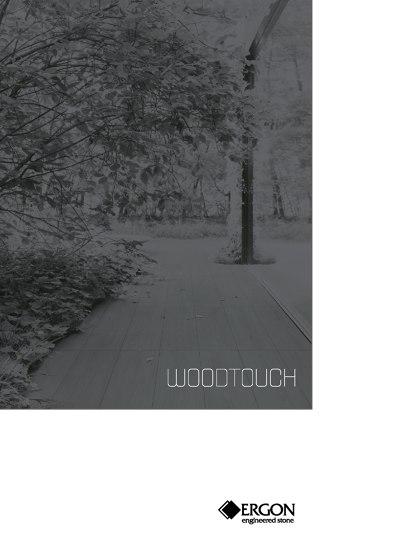 WOODTOUCH (ru)