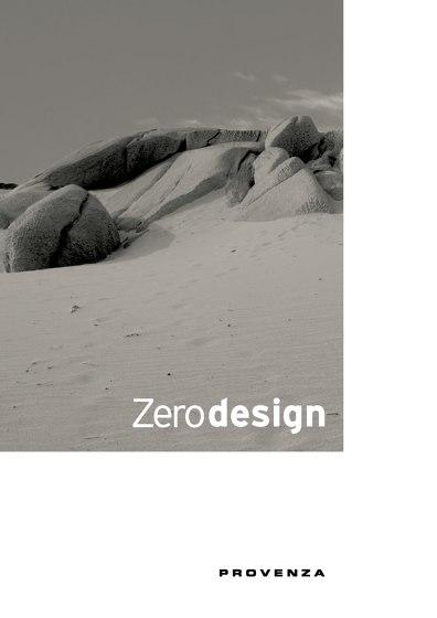 Zerodesign (ru)