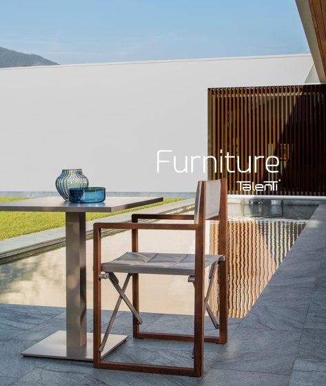 Furniture | 2018