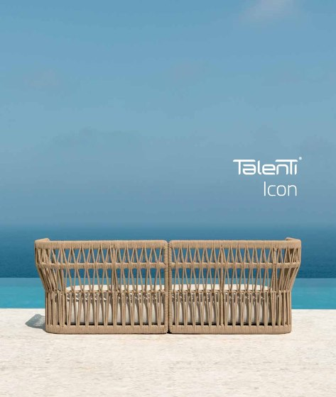 Icon | 2019