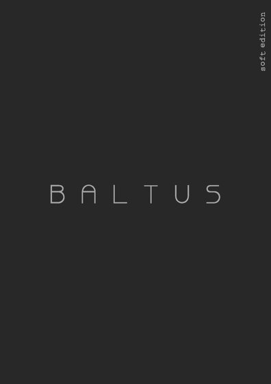 Baltus soft edition