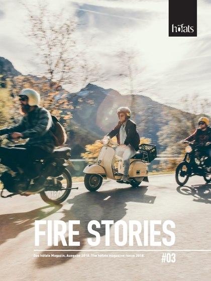 FIRE STORIES 03