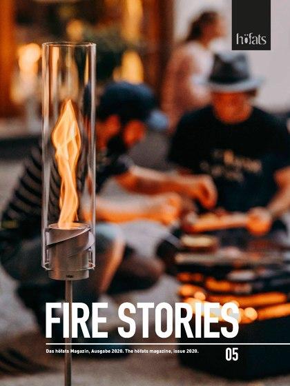 FIRE STORIES 05