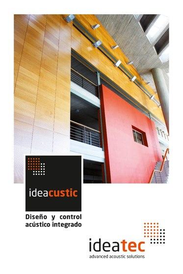 Ideacustic