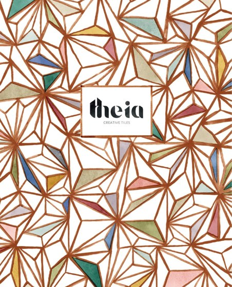 Theia Catalogue