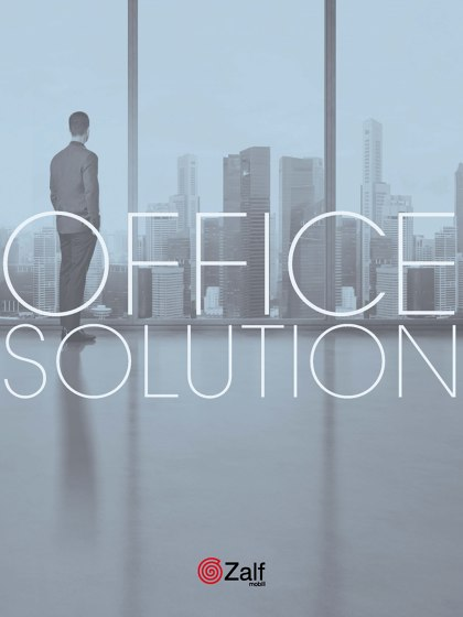 Office Solution 2016