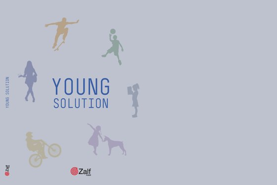 Young Solution 2017