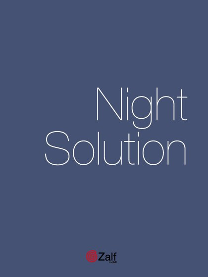 Night Solutions 2015