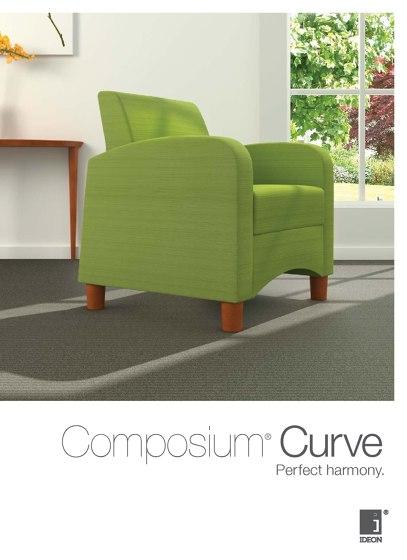 Composium Curve
