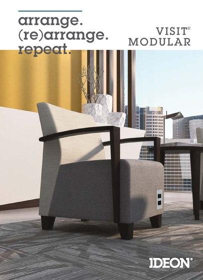 Visit Modular