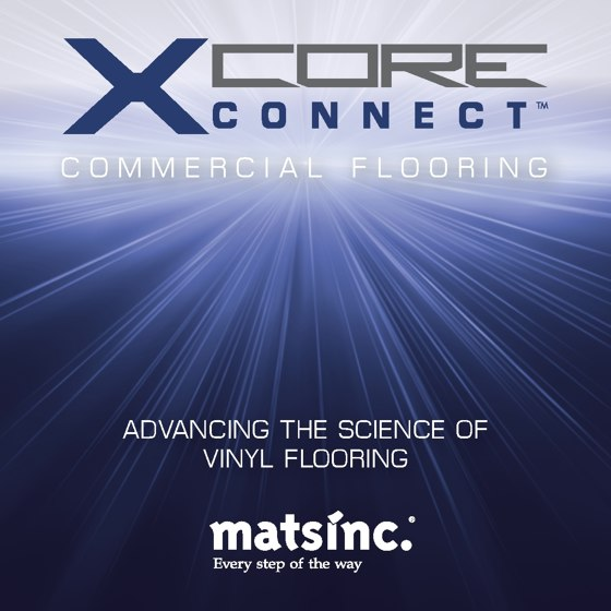 X-Core Connect Brochure 2017
