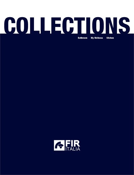 Fir Italia Collections