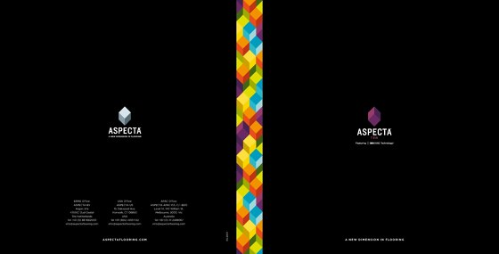 Aspecta TEN Brochure