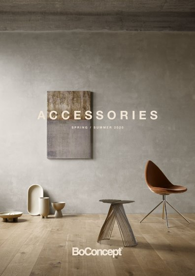 Catalogue Kitchen Design 2020