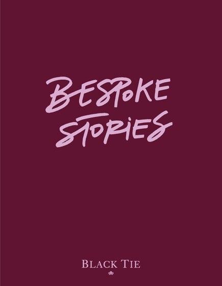 Bespoke Stories