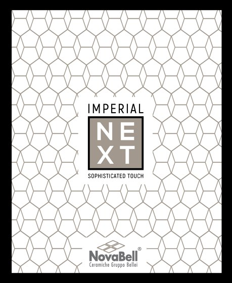 Imperial Next