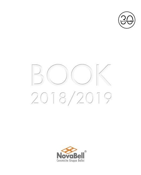 Book 2018/2019