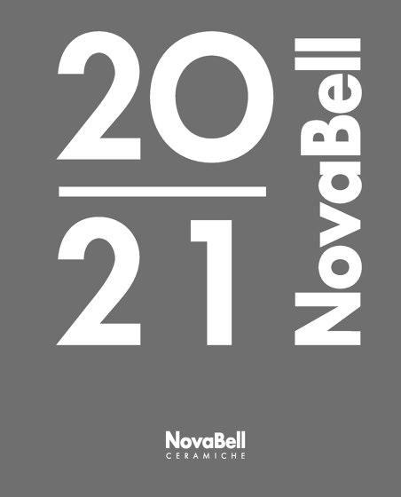 Catalogue Generale 2020-21