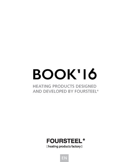 Book 2016 | EN