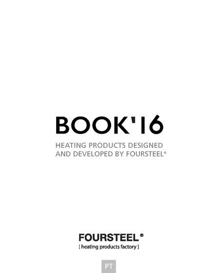 Book 2016 | PT