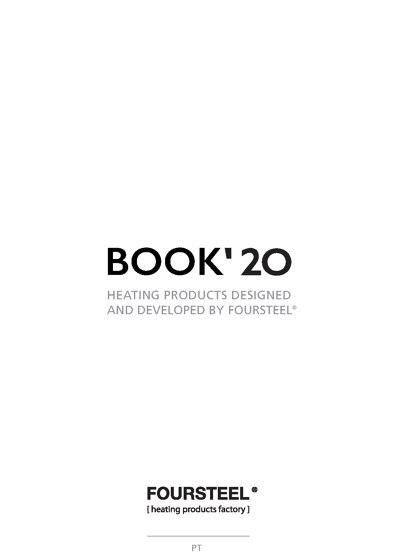 Book 2020 | PT