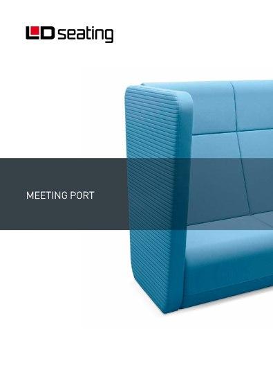 Meeting Port