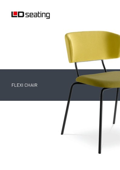 Flexi Chair