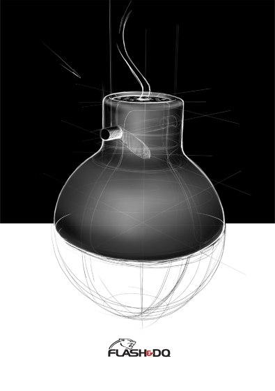 Light & Design 1