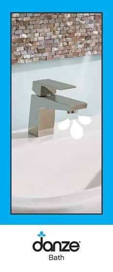 Danze Bath