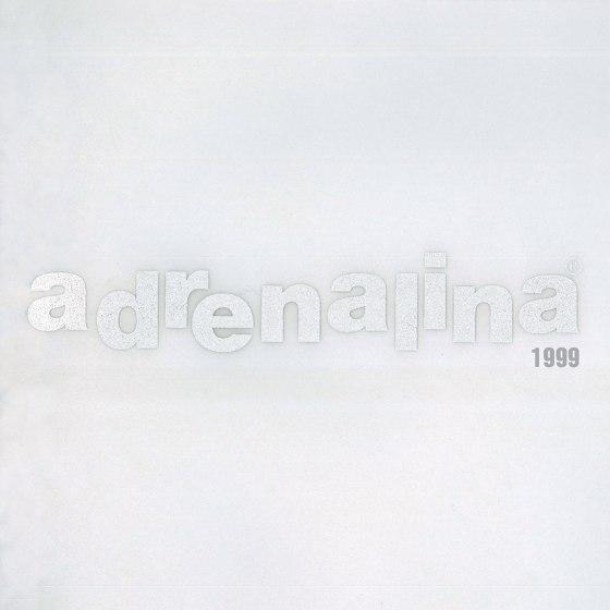 ADRENALINA 1999