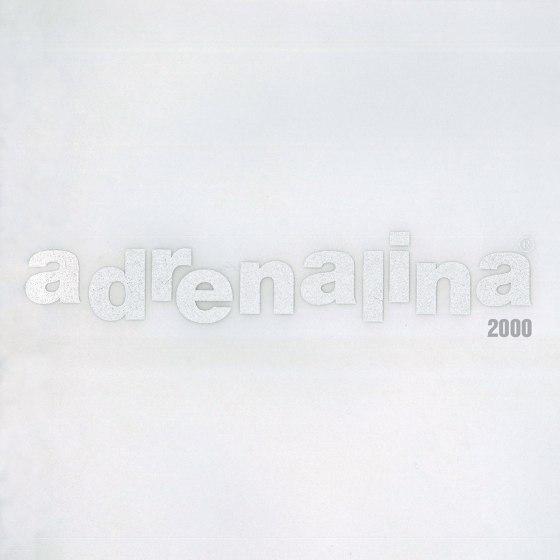 ADRENALINA 2000