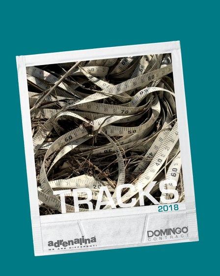 Tracks 2018