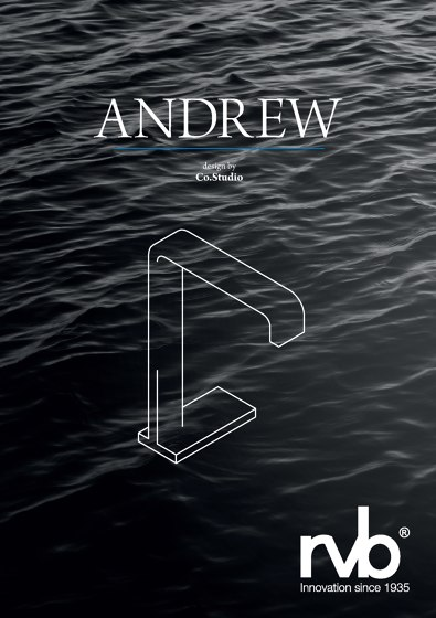 Andrew collection